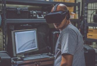 Los puestos ligados a la tecnología incrementaron su demanda en un 33% en 2019